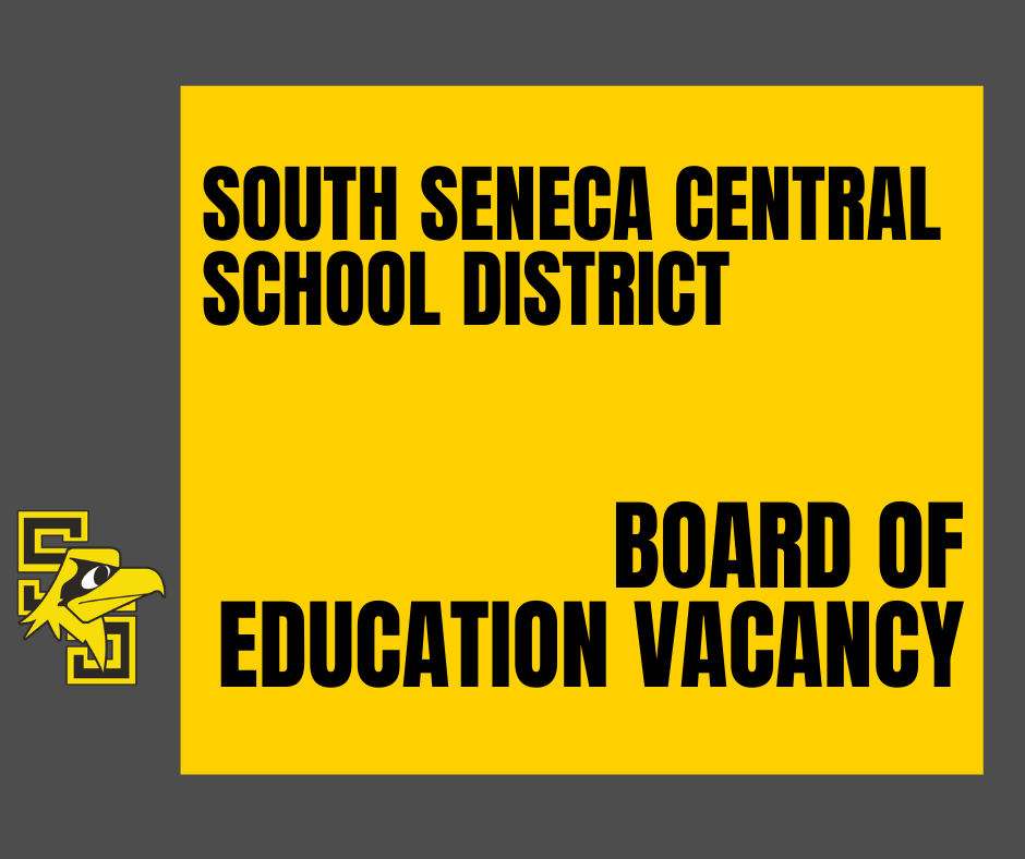 board vacancy graphic number 2